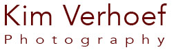 Kim Verhoef Photography